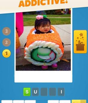 PICS QUIZ Ekran Görüntüleri - 2