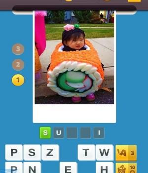 PICS QUIZ Ekran Görüntüleri - 4