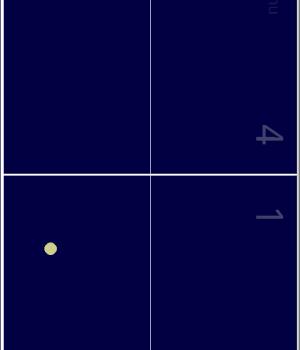 Ping Pong Free Ekran Görüntüleri - 1