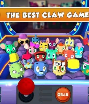 Prize Claw 2 Ekran Görüntüleri - 5