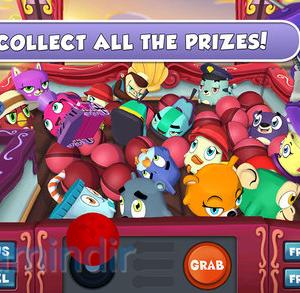 Prize Claw 2 Ekran Görüntüleri - 4