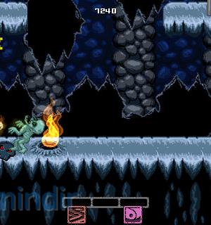 Punch Quest Ekran Görüntüleri - 4