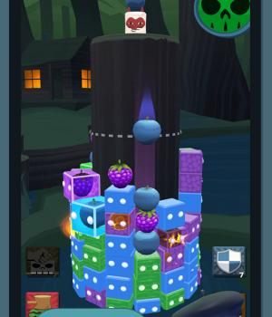 Rise of the Blobs Ekran Görüntüleri - 1