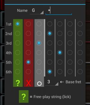 Robotic Guitarist Free Ekran Görüntüleri - 2