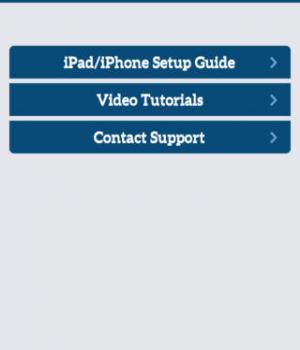 SecureTeen Ekran Görüntüleri - 1
