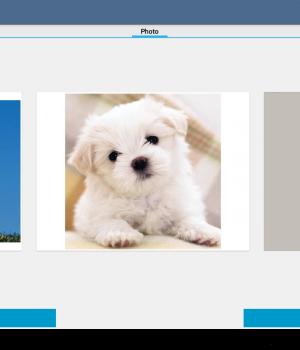 Slide Show Creator Ekran Görüntüleri - 5