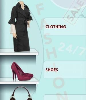 Stylish Girl Ekran Görüntüleri - 4
