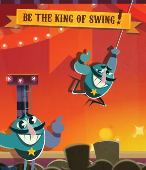 Swinging Stupendo Ekran Görüntüleri - 5