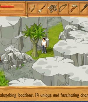 The Island: Castaway Ekran Görüntüleri - 2
