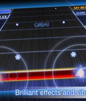 The Player: Christmas Ekran Görüntüleri - 1