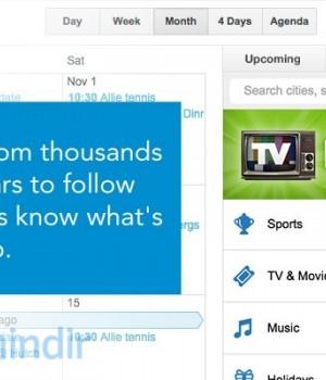 UpTo Ekran Görüntüleri - 2