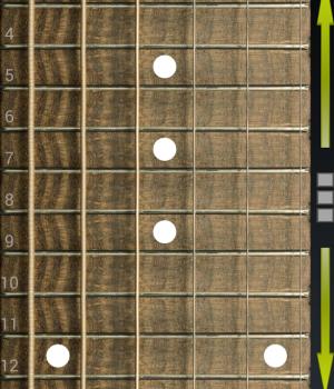 Virtual Guitar Ekran Görüntüleri - 4