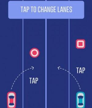 2 Cars Ekran Görüntüleri - 2