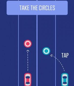 2 Cars Ekran Görüntüleri - 1