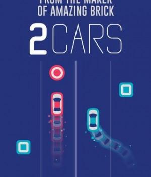 2 Cars Ekran Görüntüleri - 3
