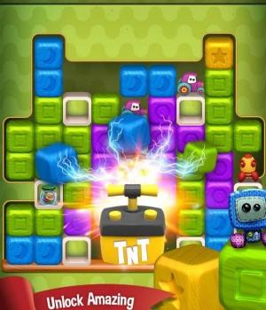 Toy Blast Ekran Görüntüleri - 3