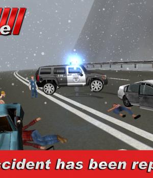 911 Rescue Simulator 3D Ekran Görüntüleri - 3