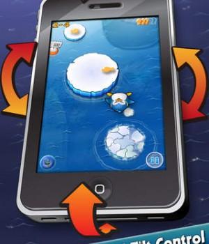 Air Penguin Ekran Görüntüleri - 9