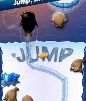 Air Penguin Ekran Görüntüleri - 7