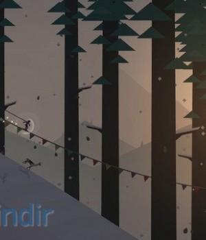 Alto's Adventure Ekran Görüntüleri - 1