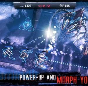 Anomaly 2 Ekran Görüntüleri - 3
