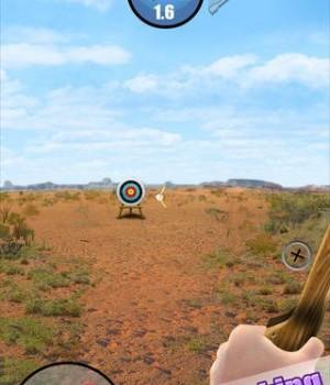 Archery Tournament Ekran Görüntüleri - 2