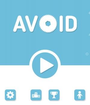 Avoid. Ekran Görüntüleri - 1