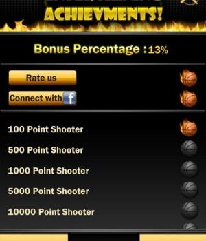 Basketball Arcade Machine Ekran Görüntüleri - 1