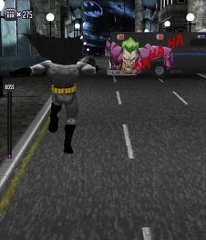 Batman & The Flash: Hero Run Ekran Görüntüleri - 3