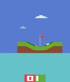 Battle Golf Ekran Görüntüleri - 3