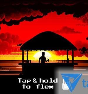 Beach God Ekran Görüntüleri - 2