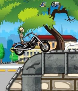 Bike Xtreme Ekran Görüntüleri - 2