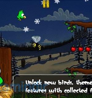 Bird Tale Ekran Görüntüleri - 3