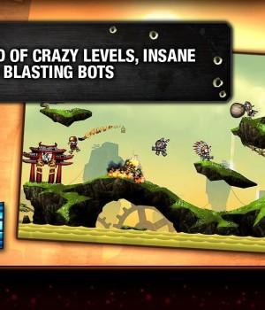 Blastron Ekran Görüntüleri - 2