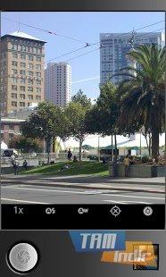 Camera Effects Ekran Görüntüleri - 1