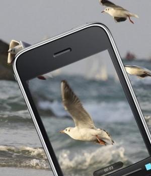 Camera Plus Ekran Görüntüleri - 2
