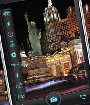 Camera Plus Ekran Görüntüleri - 3