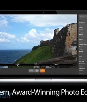 CameraBag 2 Ekran Görüntüleri - 3