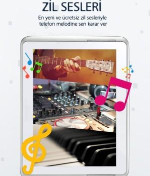 CepteModa Ekran Görüntüleri - 1