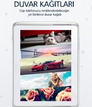 CepteModa Ekran Görüntüleri - 2