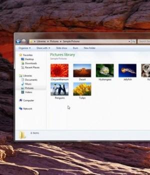 Chrome Remote Desktop Ekran Görüntüleri - 4