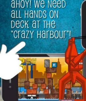 Crazy Harbor Ekran Görüntüleri - 1
