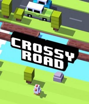Crossy Road Ekran Görüntüleri - 3