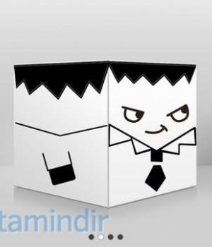 Cubic Block Ekran Görüntüleri - 2