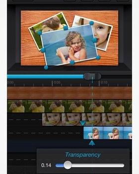 Cute CUT Ekran Görüntüleri - 4