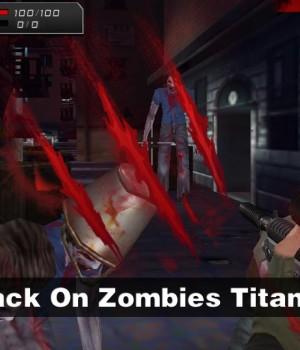 Death Shooter 3D Ekran Görüntüleri - 4