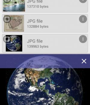 DiskDigger Ekran Görüntüleri - 3