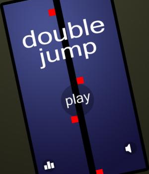 Double Jump! Ekran Görüntüleri - 2