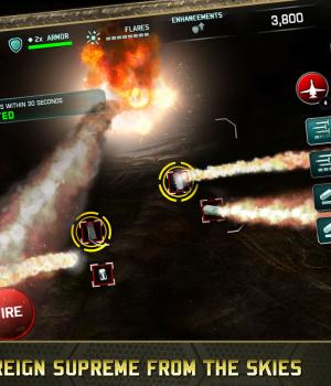 Drone: Shadow Strike Ekran Görüntüleri - 1