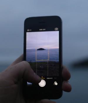 Droplr Ekran Görüntüleri - 4